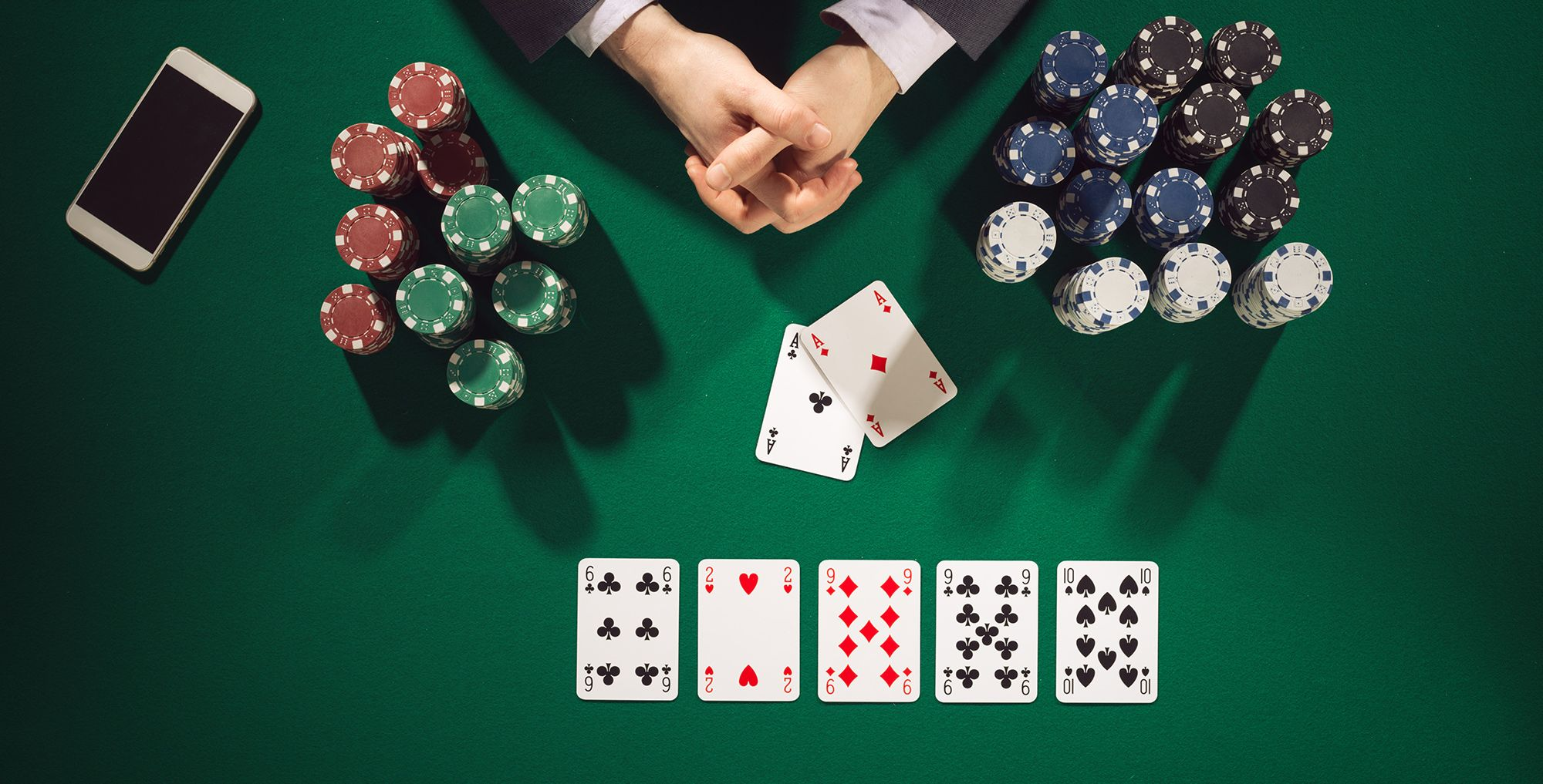 5 Important Guidelines to Clinch More cash found in Sports Betting