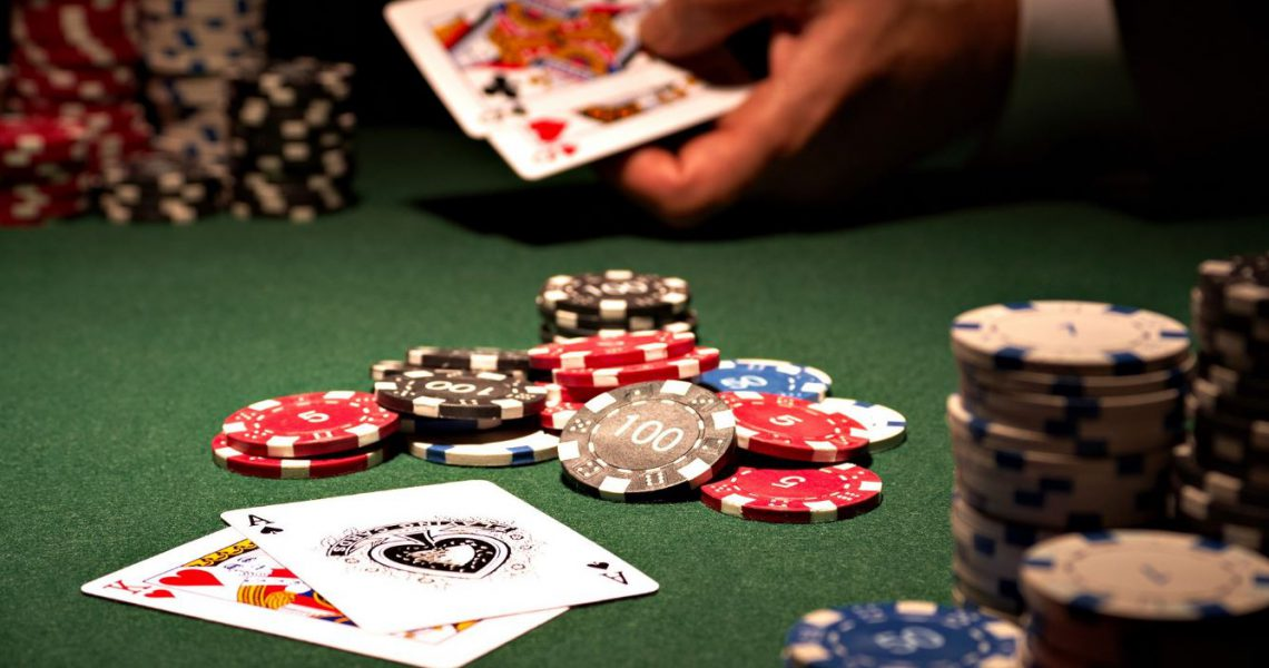 Sports Betting Chances Explained