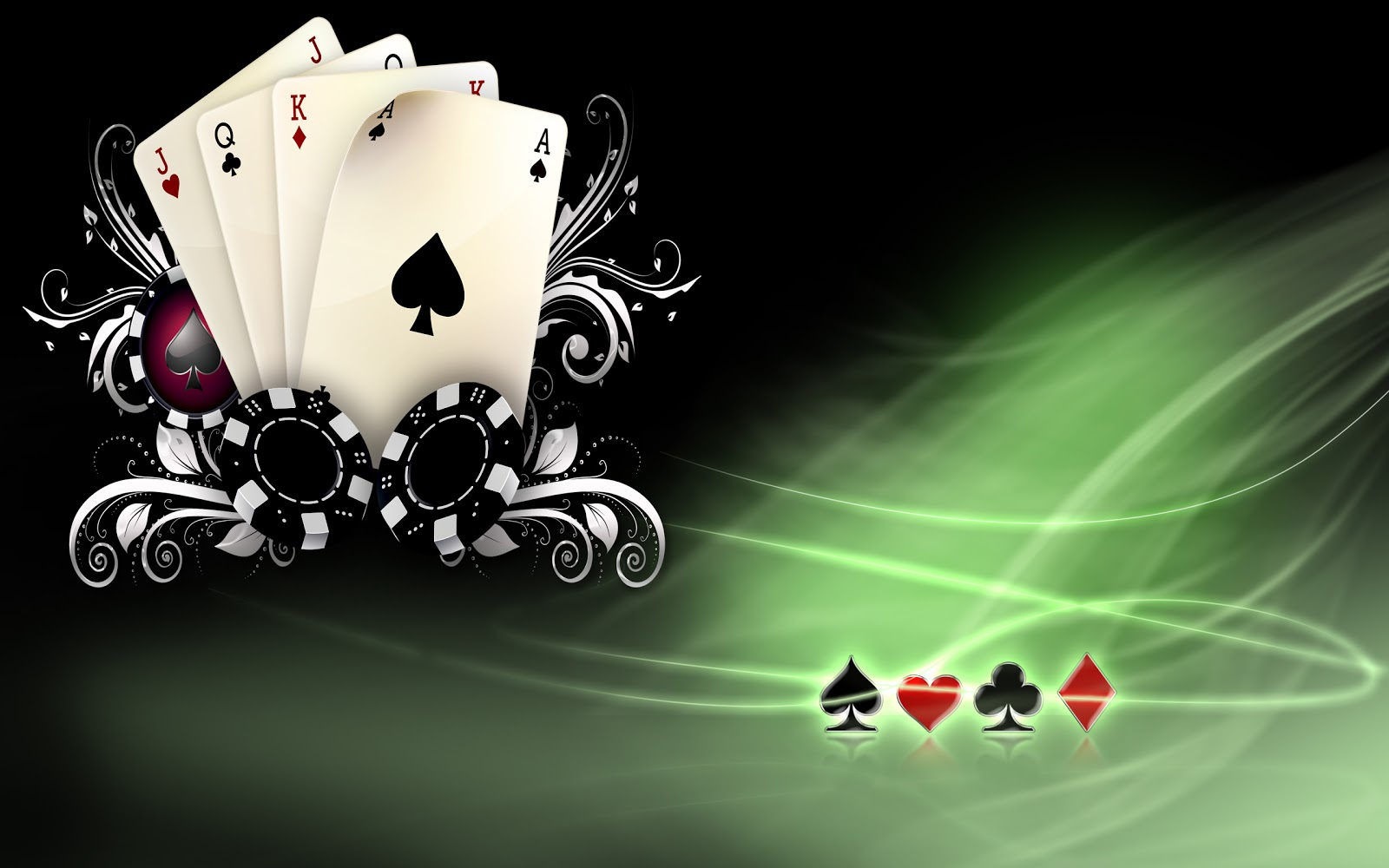 Online Casino Shortcuts The Easy Method