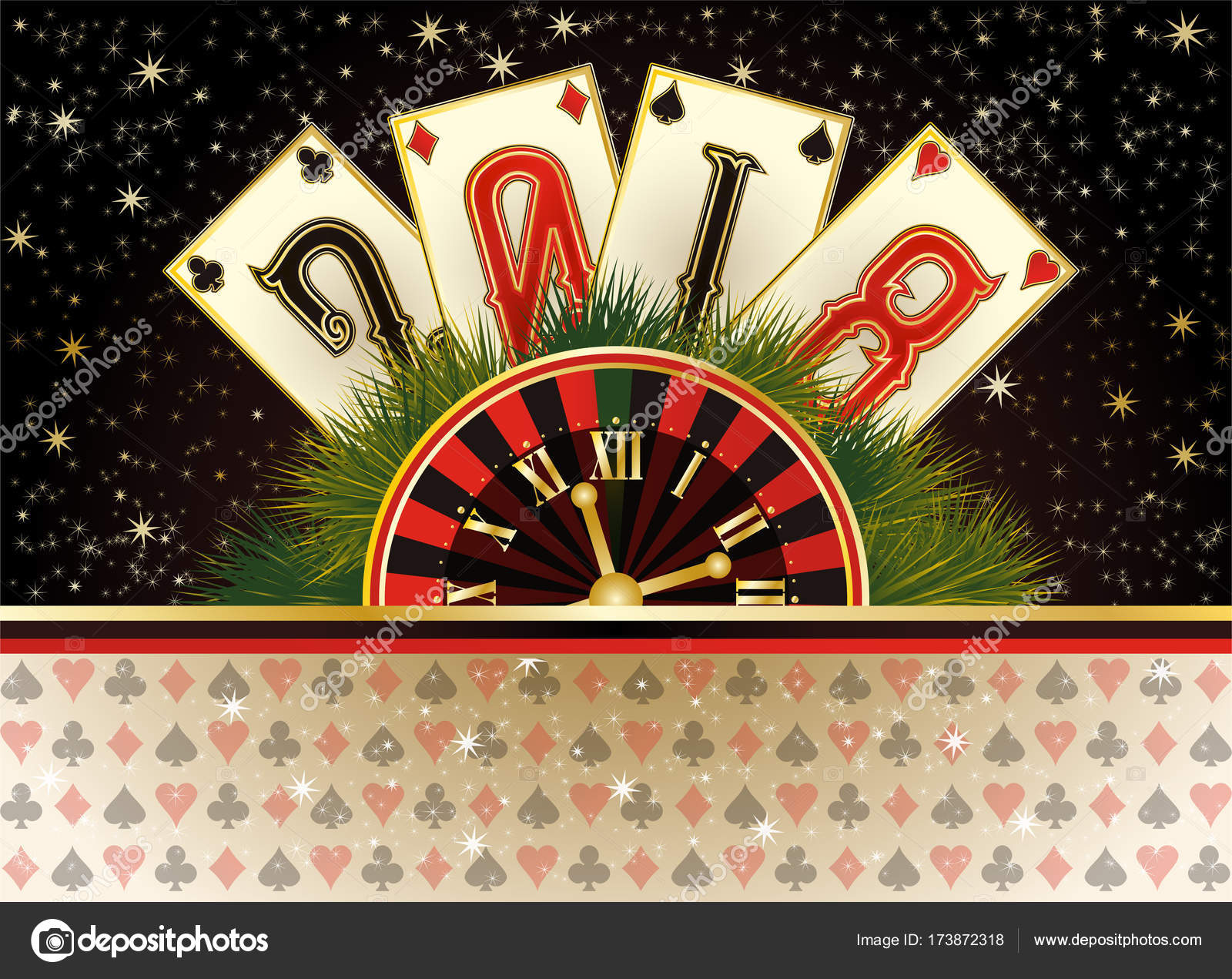 When Can Be The Perfect Time To Begin Gambling