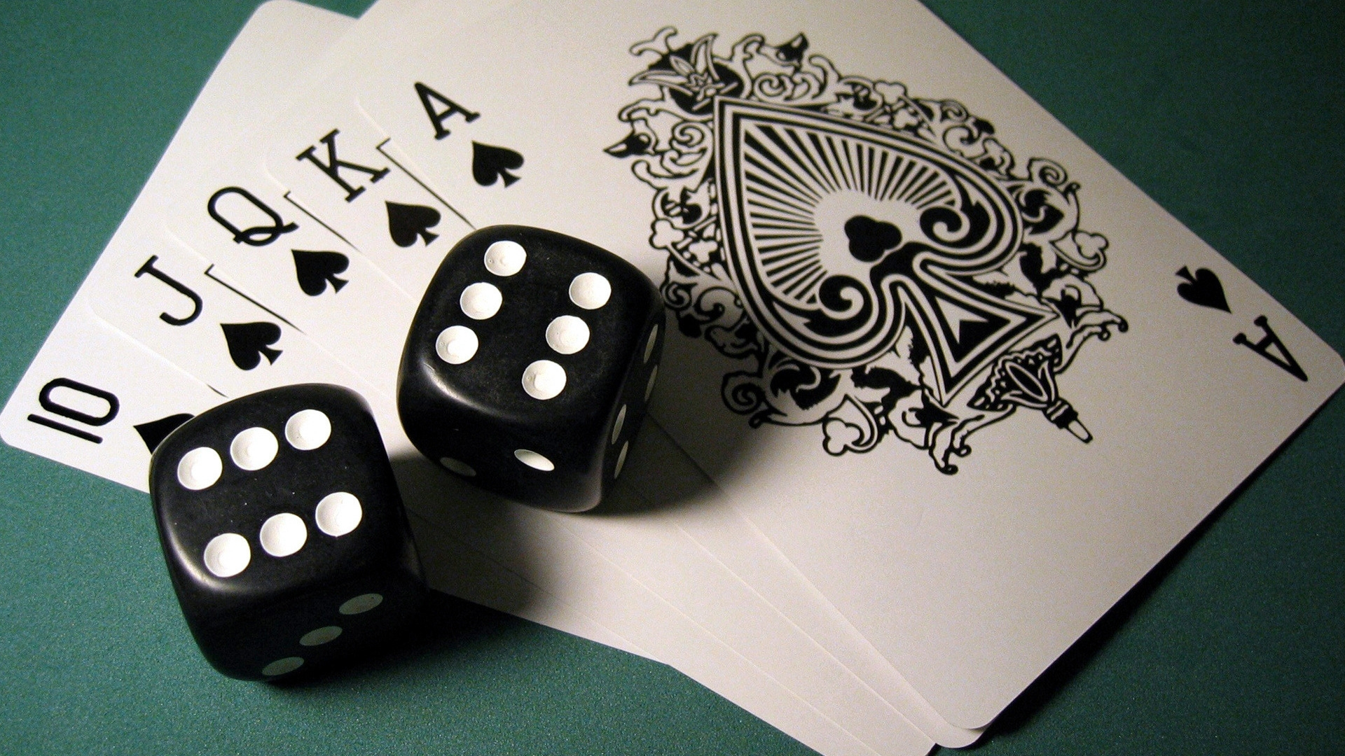 The Way To Reveal Online Casino Into Success