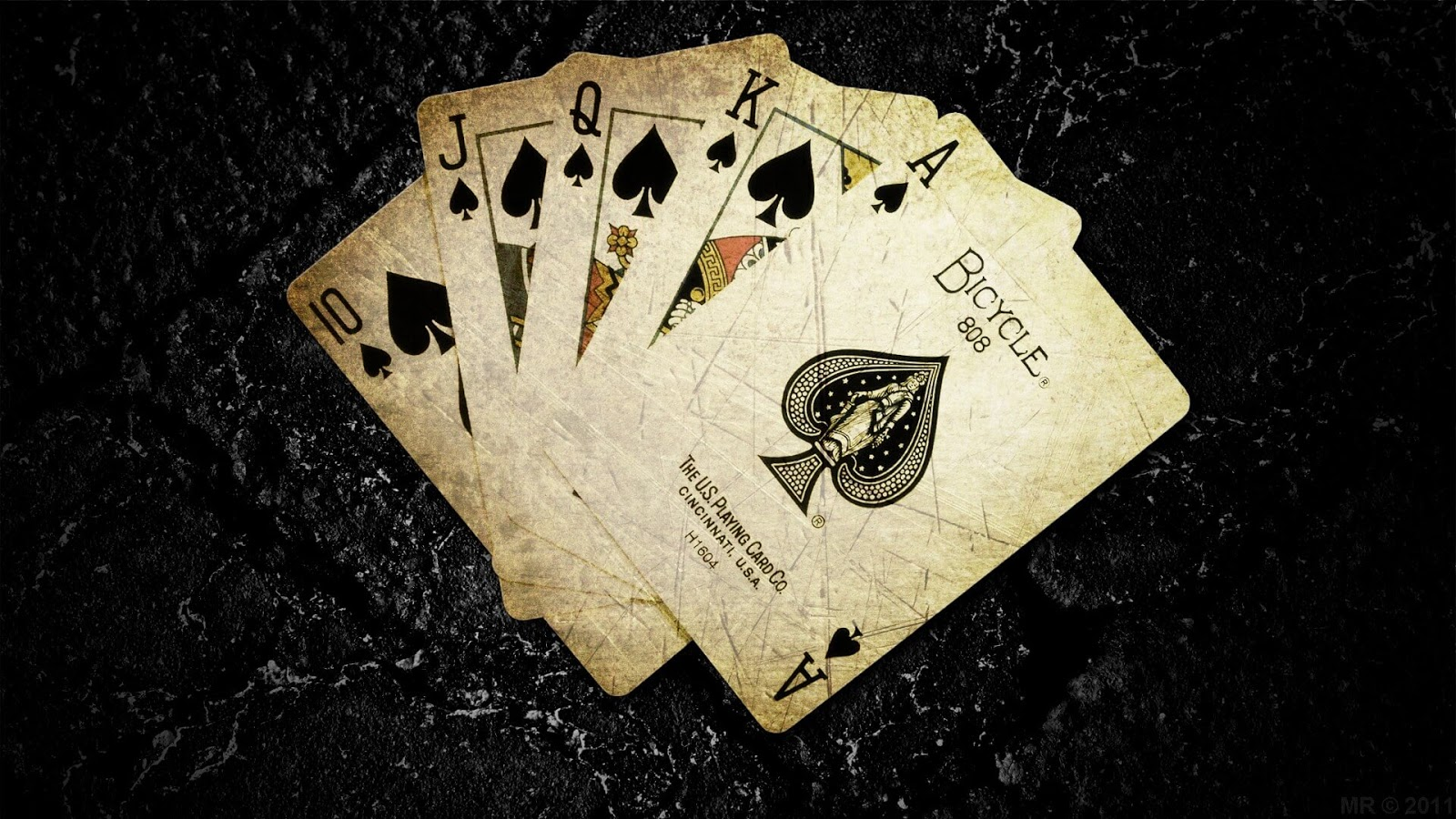 Online Casino Ethics And Also Rules