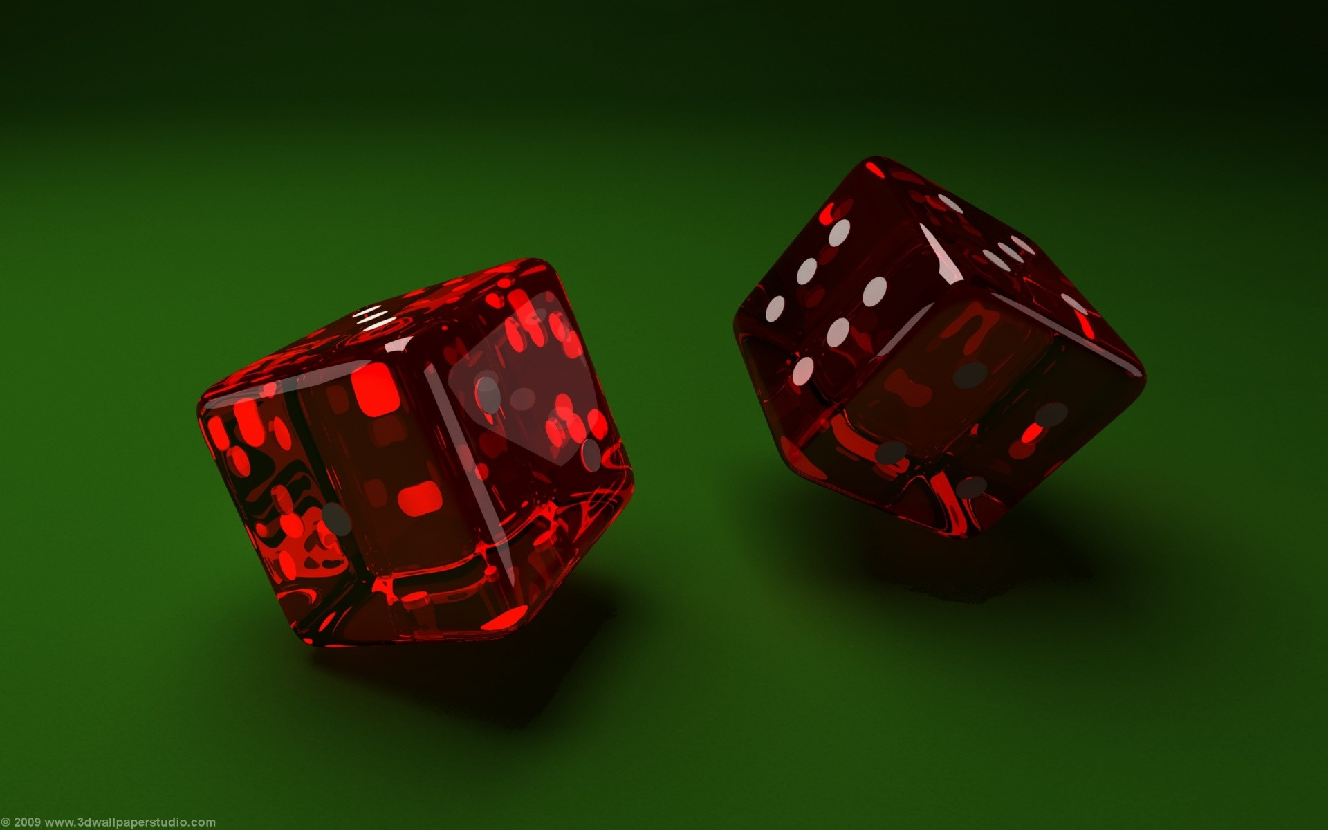 Believing These Nine Myths About Gambling Retains You From Rising