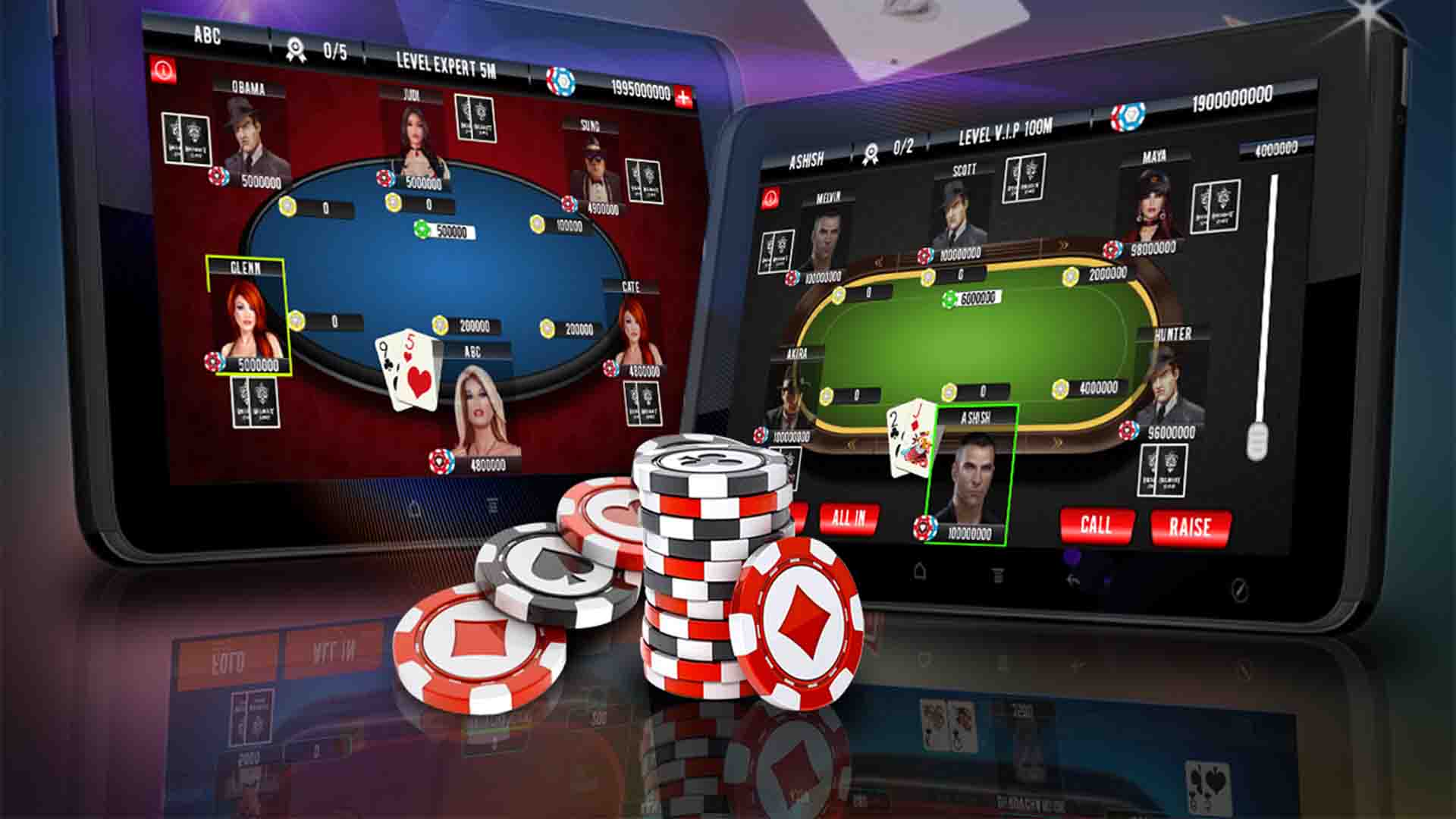 Enhance Your Online Casino Experience