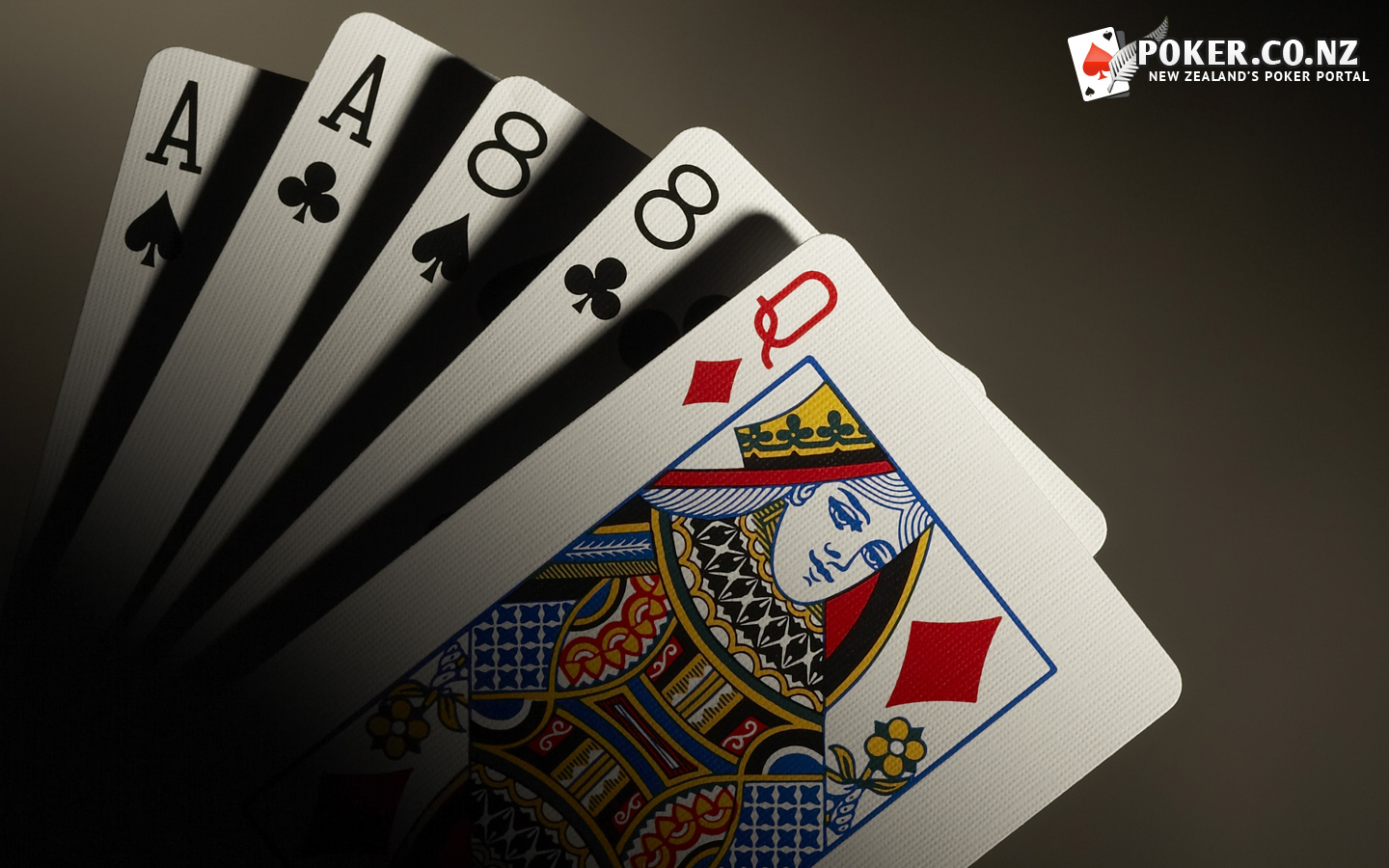 Unbiased Report Exposes The Unanswered Queries On Online Baccarat