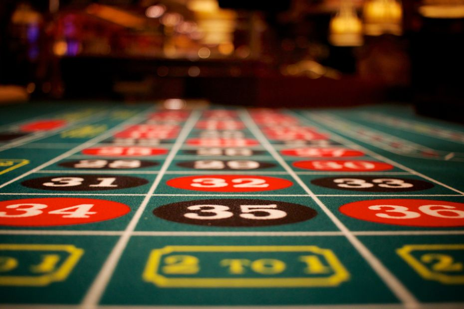 Are You Truly Doing Sufficient Online Casino