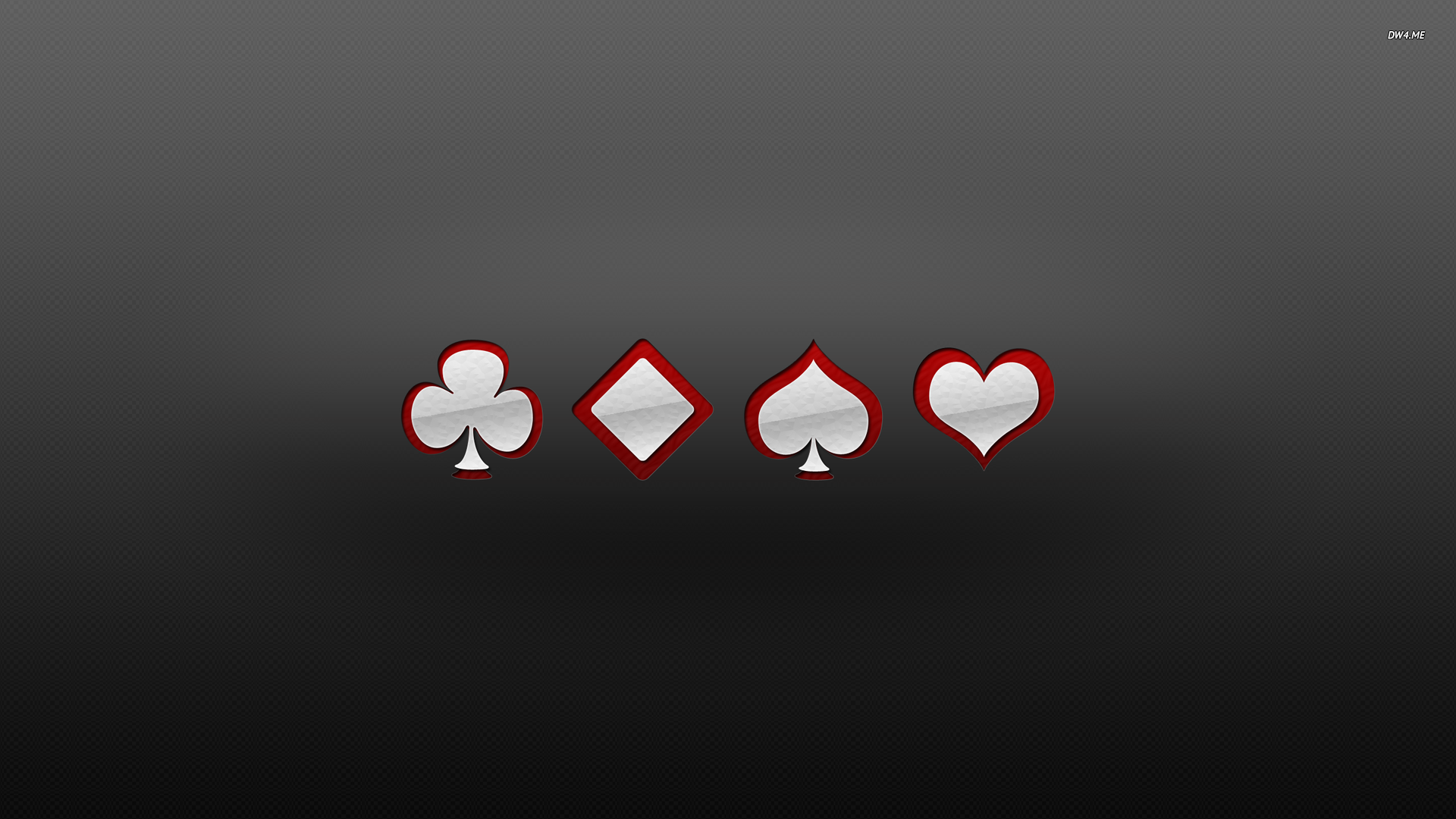 Things You Must Learn About Casino