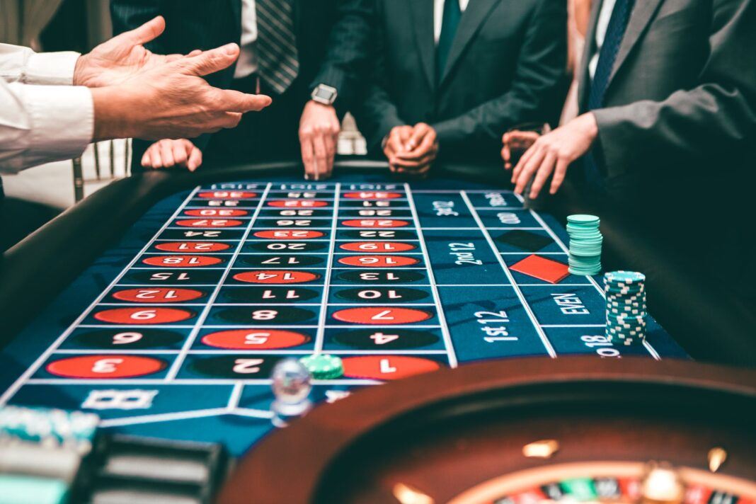 The most effective Method to Online Betting