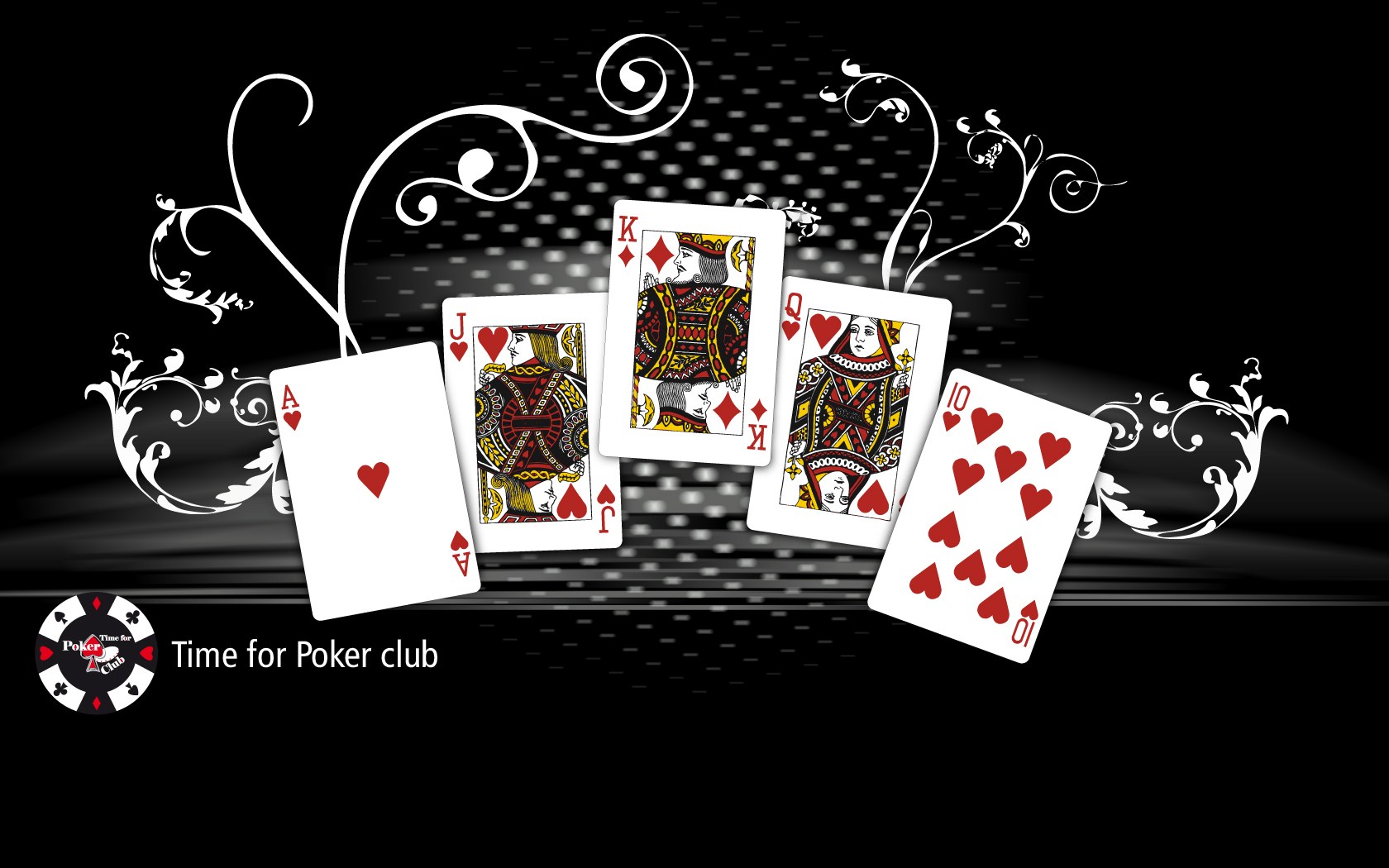Mistakes People Make With Poker Online Real Money